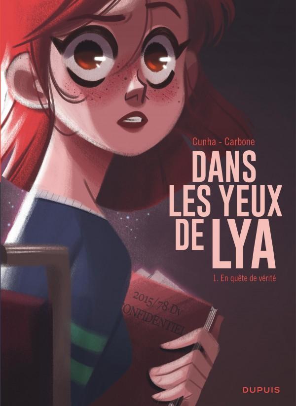 cover-comics-dans-les-yeux-de-lya-tome-1-en-qute-de-vrit