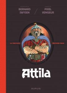 cover-comics-attila-tome-6-attila