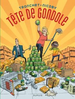 cover-comics-tte-de-gondole-tome-0-tte-de-gondole