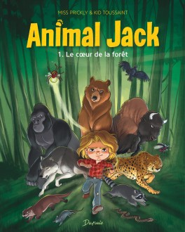 cover-comics-animal-jack-tome-1-le-coeur-de-la-fort