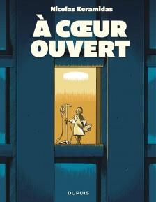 cover-comics--coeur-ouvert-tome-0--coeur-ouvert