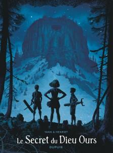 cover-comics-les-secrets-du-dieu-ours-tome-0-les-secrets-du-dieu-ours