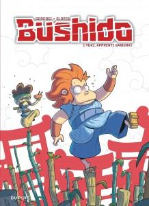cover-comics-bushido-tome-1-yuki-apprenti-samurai