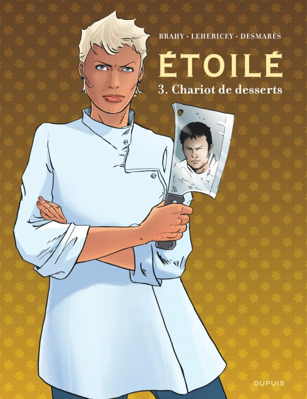 cover-comics-toil-tome-3-chariot-de-dessert