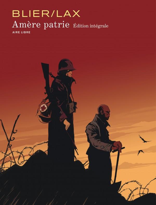 cover-comics-amre-patrie-intgrale-tome-0-amre-patrie-intgrale
