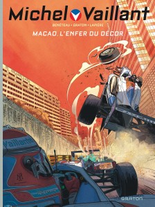 cover-comics-michel-vaillant-8211-nouvelle-saison-tome-7-macao