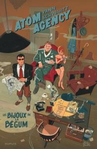 cover-comics-les-bijoux-de-la-bgum-tome-1-les-bijoux-de-la-bgum