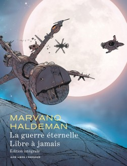 cover-comics-la-guerre-ternelle-8211-libre--jamais-8211-intgrale-tome--la-guerre-ternelle-8211-libre--jamais