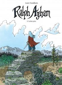 cover-comics-lcher-prise-tome-12-lcher-prise