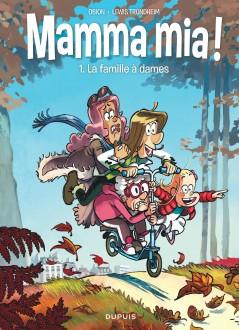 cover-comics-mamma-mia-tome-1-la-famille--dames