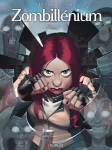 cover-comics-zombillnium-tome-5-zombillnium