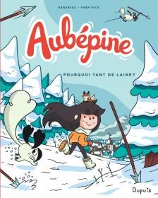 cover-comics-aubpine-tome-3-pourquoi-tant-de-laine