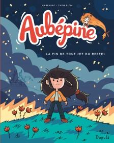 cover-comics-aubpine-tome-4-la-fin-de-tout-et-du-reste