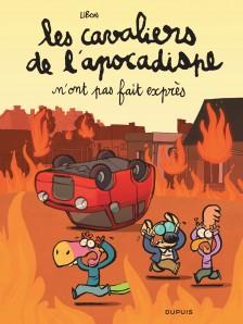cover-comics-n-8217-ont-pas-fait-exprs-tome-2-n-8217-ont-pas-fait-exprs