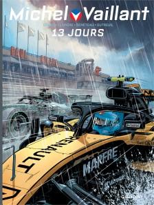 cover-comics-michel-vaillant-8211-nouvelle-saison-tome-8-13-jours