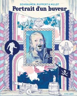 cover-comics-portrait-d-8217-un-buveur-tome-0-portrait-d-8217-un-buveur