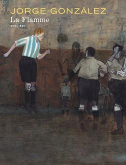 cover-comics-la-flamme-tome-0-la-flamme