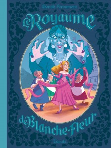 cover-comics-le-complot-de-la-reine-tome-0-le-complot-de-la-reine