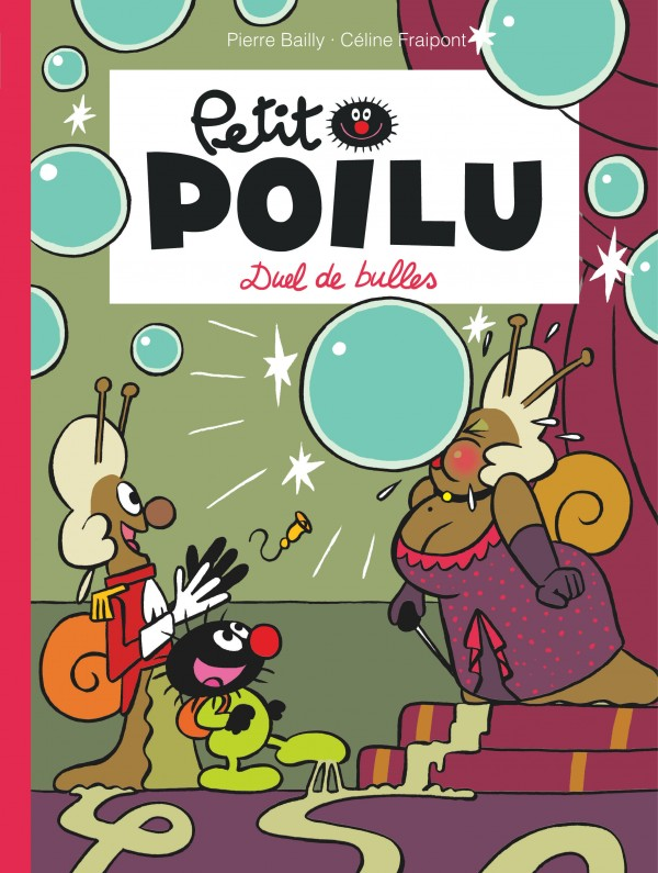 cover-comics-petit-poilu-tome-23-duel-de-bulles