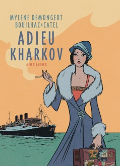 cover-comics-adieu-kharkov-tome-0-adieu-kharkov