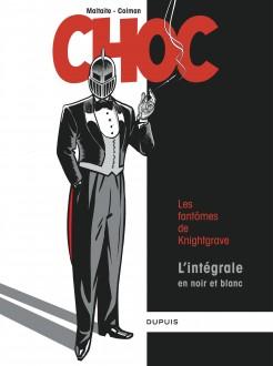 cover-comics-choc-8211-intgrale-tome-0-choc-intgrale-n-b