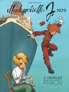 cover-comics-mademoiselle-j-tome-1-mademoiselle-j
