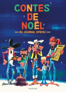 cover-comics-contes-de-nol-du-journal-spirou-1955-1969-tome-0-contes-de-nol-du-journal-spirou-1955-1969