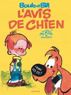 cover-comics-boule-et-bill-hors-srie-tome-0-l-8217-avis-de-chien