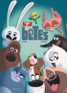 cover-comics-comme-des-btes-tome-1-comme-des-btes