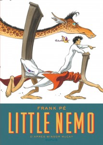 cover-comics-little-nemo-tome-0-little-nemo