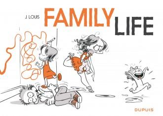 cover-comics-family-life-tome-0-family-life