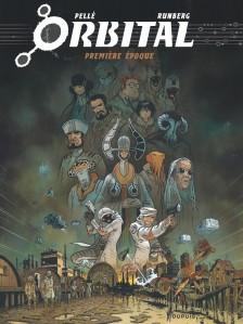 cover-comics-premire-poque-tome-1-premire-poque