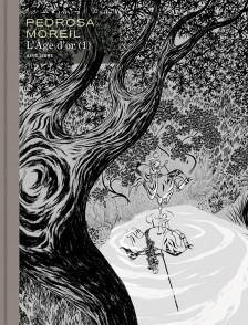 cover-comics-l-8217-ge-d-8217-or-8211-premire-partie-tome-1-l-8217-ge-d-8217-or-8211-premire-partie