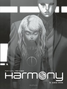 cover-comics-harmony-tome-5-harmony