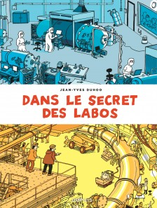 cover-comics-dans-le-secret-des-labos-tome-0-dans-le-secret-des-labos