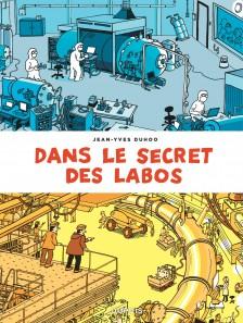cover-comics-visitez-les-plus-grands-sites-scientifiques-et-techniques-de-france-et-alentours-tome-0-visitez-les-plus-grands-sites-scientifiques-et-techniques-de-france-et-alentours