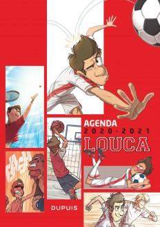 cover-comics-agenda-louca-tome-0-agenda-louca-2020-2021