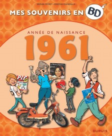 cover-comics-1961-tome-22-1961