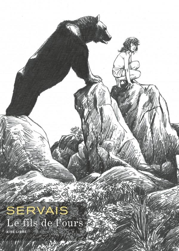cover-comics-le-fils-de-l-8217-ours-tome-1-le-fils-de-l-8217-ours