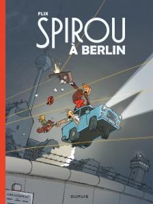 cover-comics-le-spirou-de-flix-tome-0-spirou--berlin