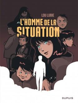cover-comics-l-8217-homme-de-la-situation-tome-0-l-8217-homme-de-la-situation