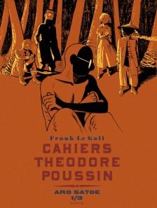 cover-comics-thodore-poussin-8211-cahiers-tome-5-aro-satoe-1-3