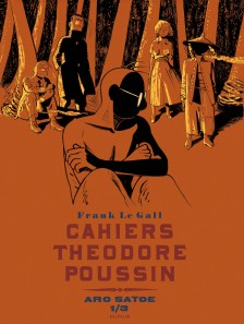 cover-comics-thodore-poussin-8211-cahiers-tome-5-thodore-poussin-8211-cahiers
