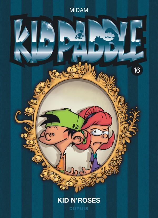 cover-comics-kid-paddle-tome-16-kid-n-8217-roses