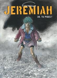 cover-comics-jeremiah-tome-38-jeremiah