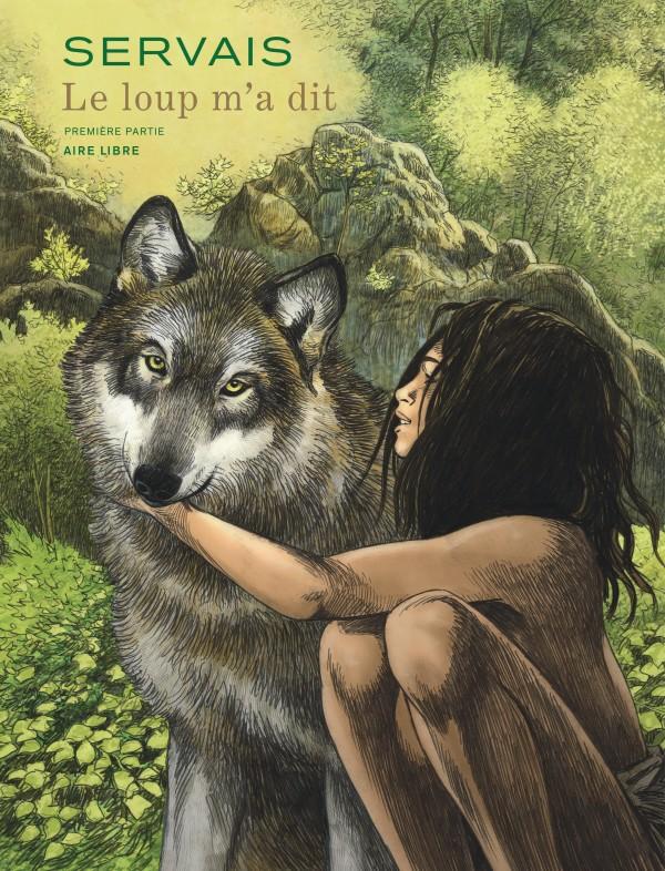 cover-comics-le-loup-m-8217-a-dit-tome-1-le-loup-m-8217-a-dit-tome-1-2