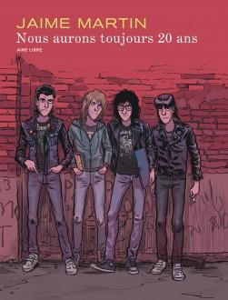 cover-comics-nous-aurons-toujours-20-ans-tome-0-nous-aurons-toujours-20-ans