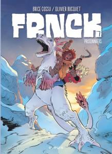 cover-comics-frnck-tome-7-frnck
