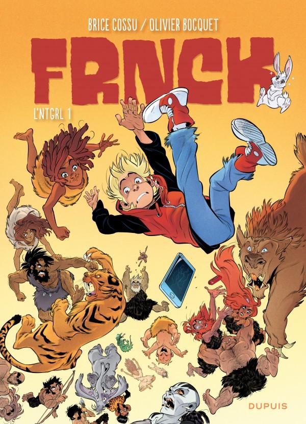 cover-comics-frnck-l-8217-intgrale-tome-1-cycle-1