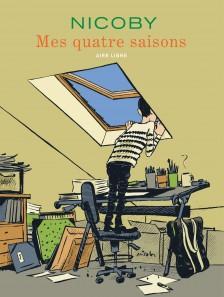 cover-comics-mes-quatre-saisons-tome-1-mes-quatre-saisons
